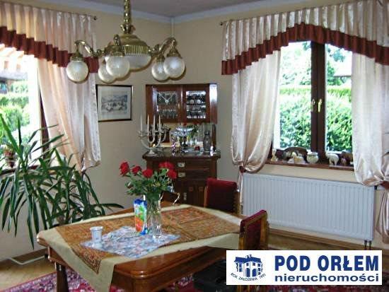 Dom na sprzedaż Bielsko-Biała, Osiedle Piastowskie  360m2 Foto 1