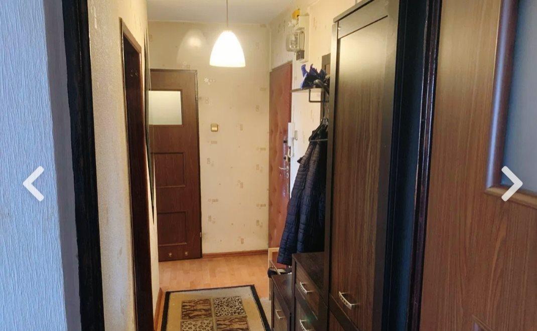 Mieszkanie dwupokojowe na sprzedaż Poznań, rataje  38m2 Foto 5