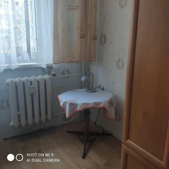 Mieszkanie trzypokojowe na sprzedaż Gliwice, Szobiszowice, TRZY NIEZALEŻNE POKOJE I BALKON  53m2 Foto 7