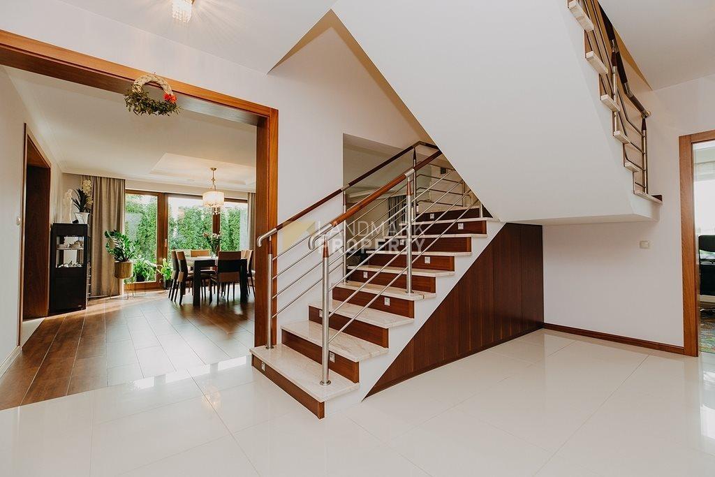Dom na sprzedaż Radzymin, Zwycięska  294m2 Foto 4