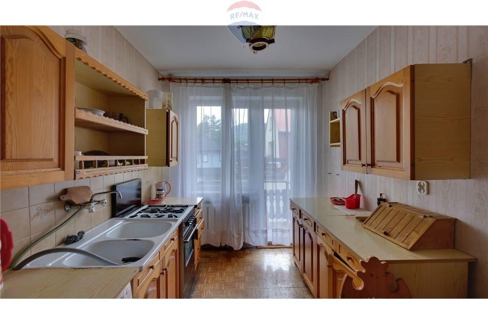 Dom na sprzedaż Szczyrk  134m2 Foto 13