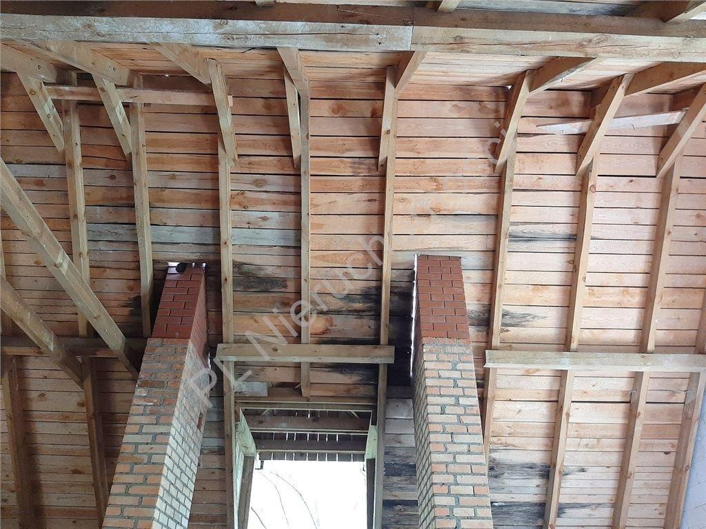 Dom na sprzedaż Zaręby  135m2 Foto 6