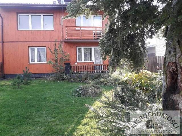 Dom na sprzedaż Siedlce, Stok Lacki  177m2 Foto 2