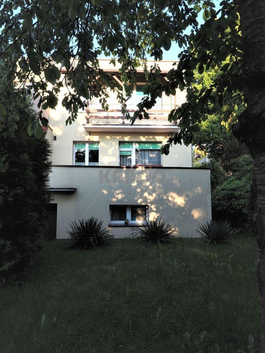 Dom na sprzedaż Wrocław, Krzyki, Krzyki  172m2 Foto 3