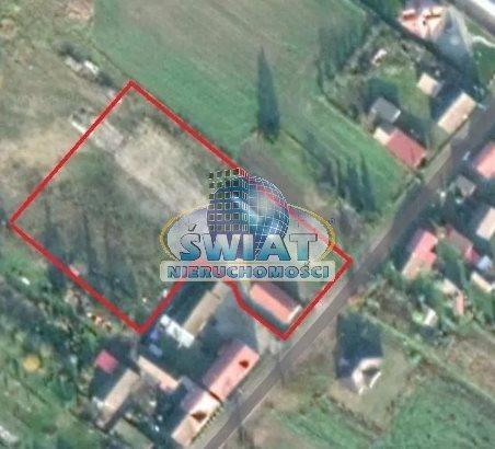 Dom na sprzedaż Gleźno  140m2 Foto 9