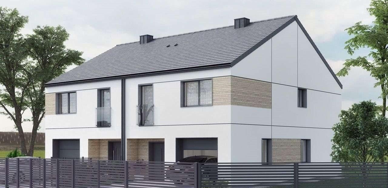 Dom na sprzedaż Cerekwica  138m2 Foto 1
