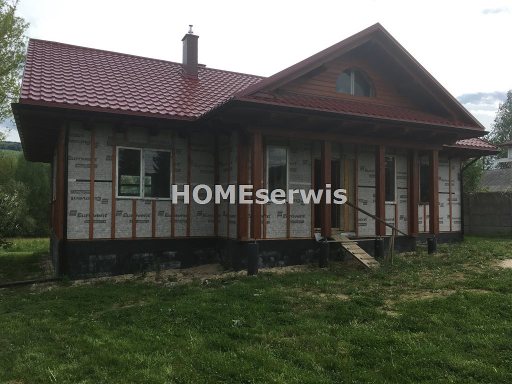 Dom na sprzedaż Mirocice  129m2 Foto 7