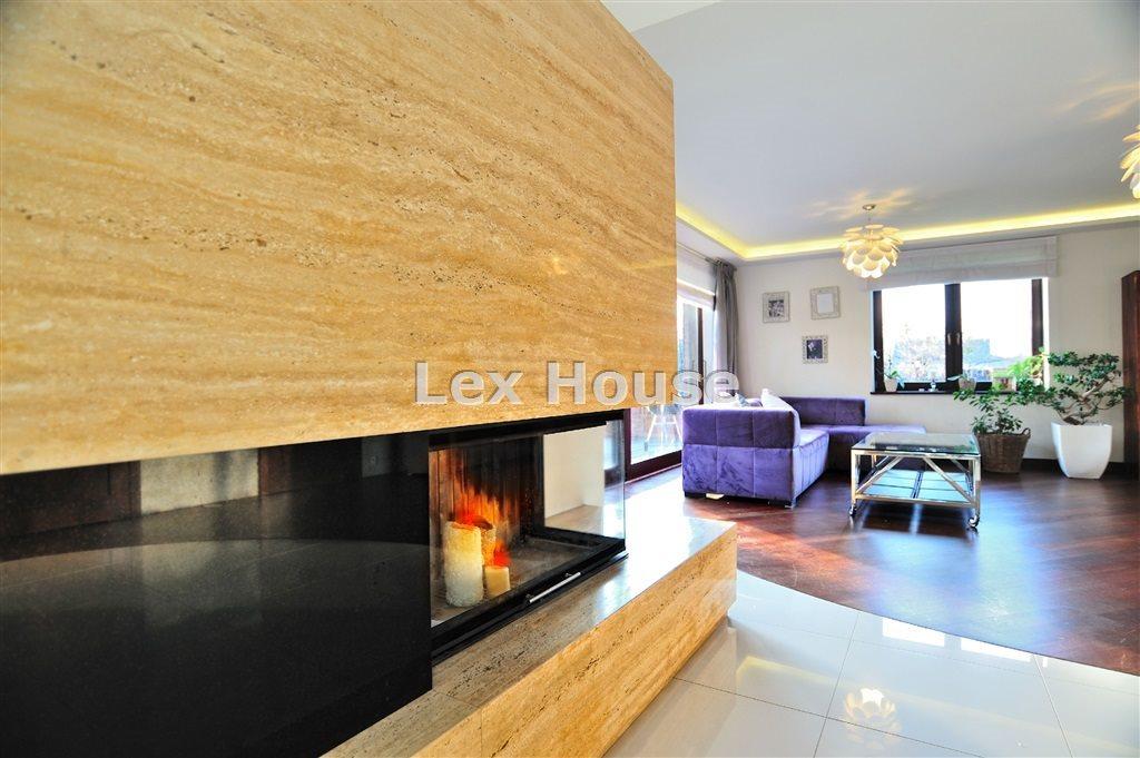 Dom na sprzedaż Dobra  260m2 Foto 2