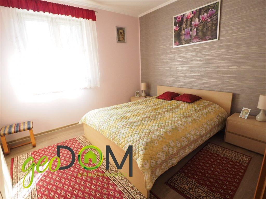 Dom na sprzedaż Majdan Ostrowski  85m2 Foto 8