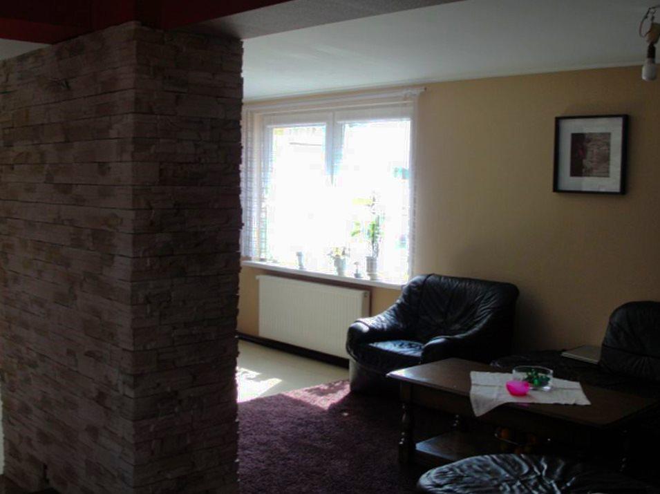 Lokal użytkowy na sprzedaż Tczew, Sikorskiego  611m2 Foto 10