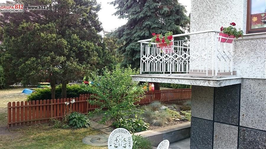 Dom na wynajem Krakow, Łagiewniki, Sucha  180m2 Foto 1