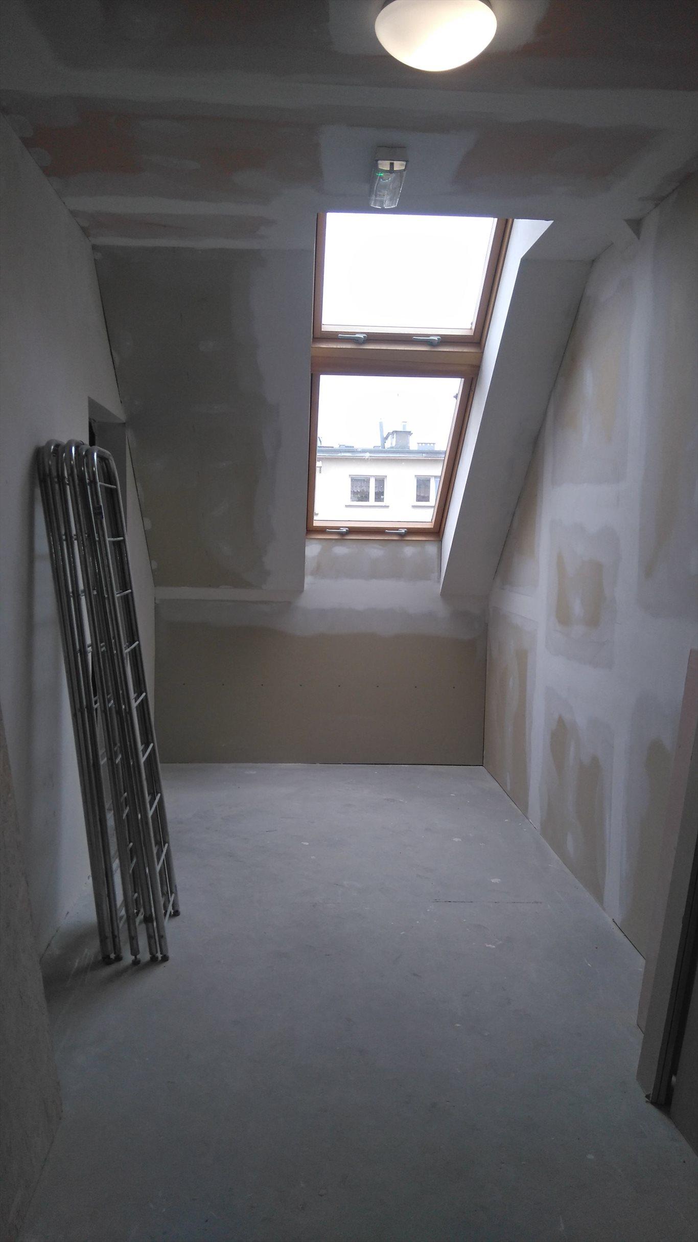 Mieszkanie dwupokojowe na sprzedaż Wałcz, Tysiąclecia  82m2 Foto 9