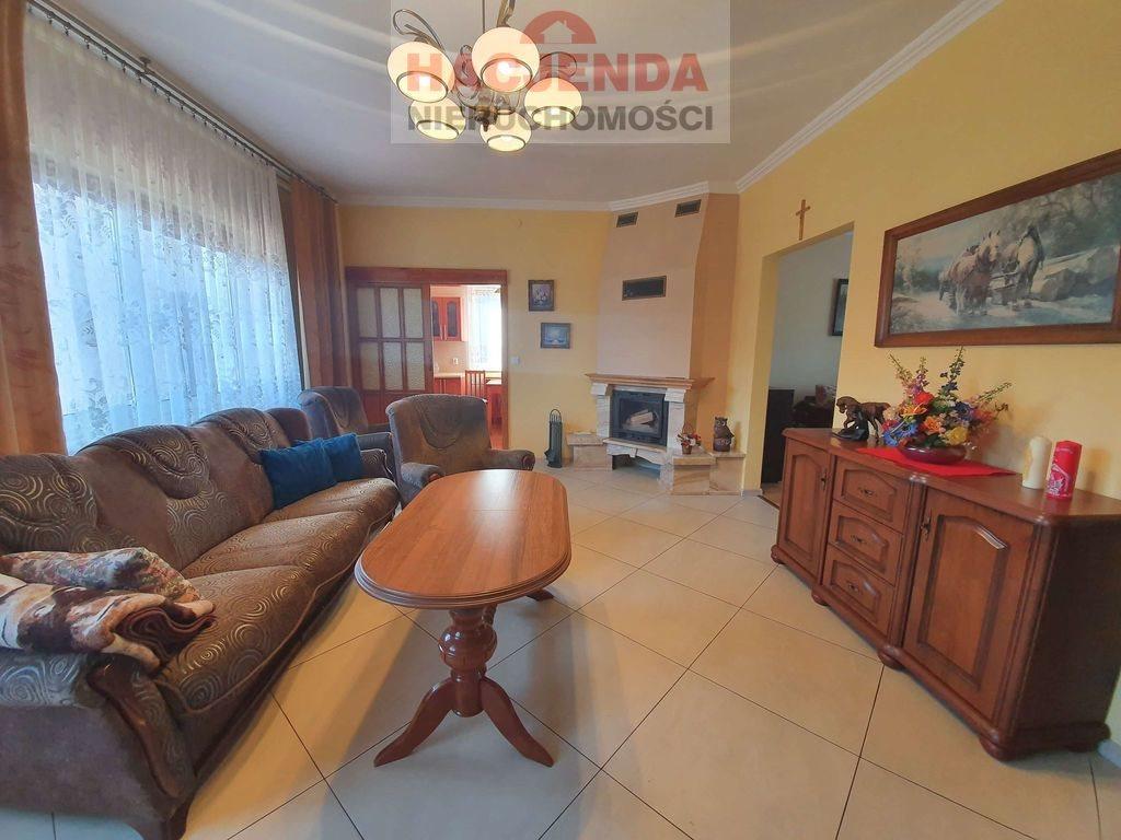 Dom na sprzedaż Trzebież  152m2 Foto 2