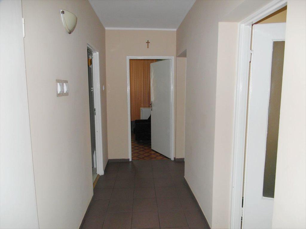 Dom na sprzedaż Zarośle  160m2 Foto 6
