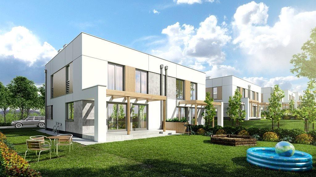 Dom na sprzedaż Rzeszów, Budziwojska  135m2 Foto 3