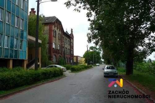 Lokal użytkowy na sprzedaż Gorzów Wielkopolski  1400m2 Foto 9