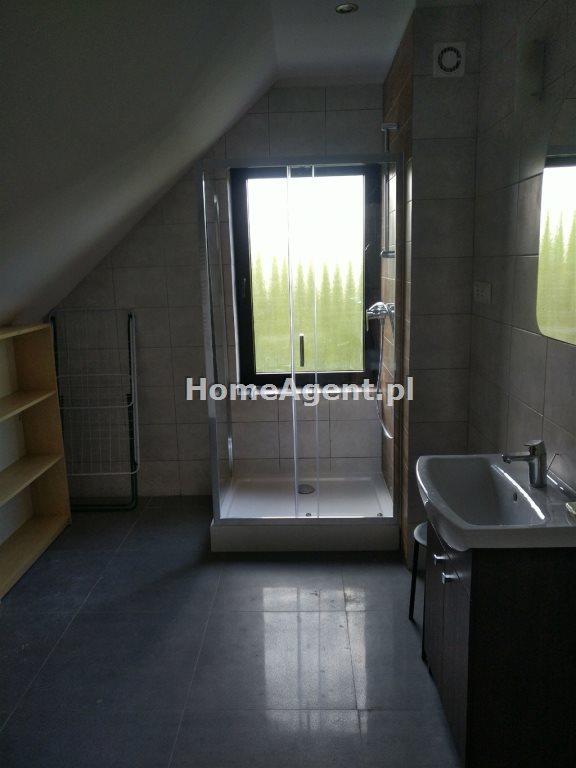 Dom na wynajem Będzin, Łagisza  160m2 Foto 6