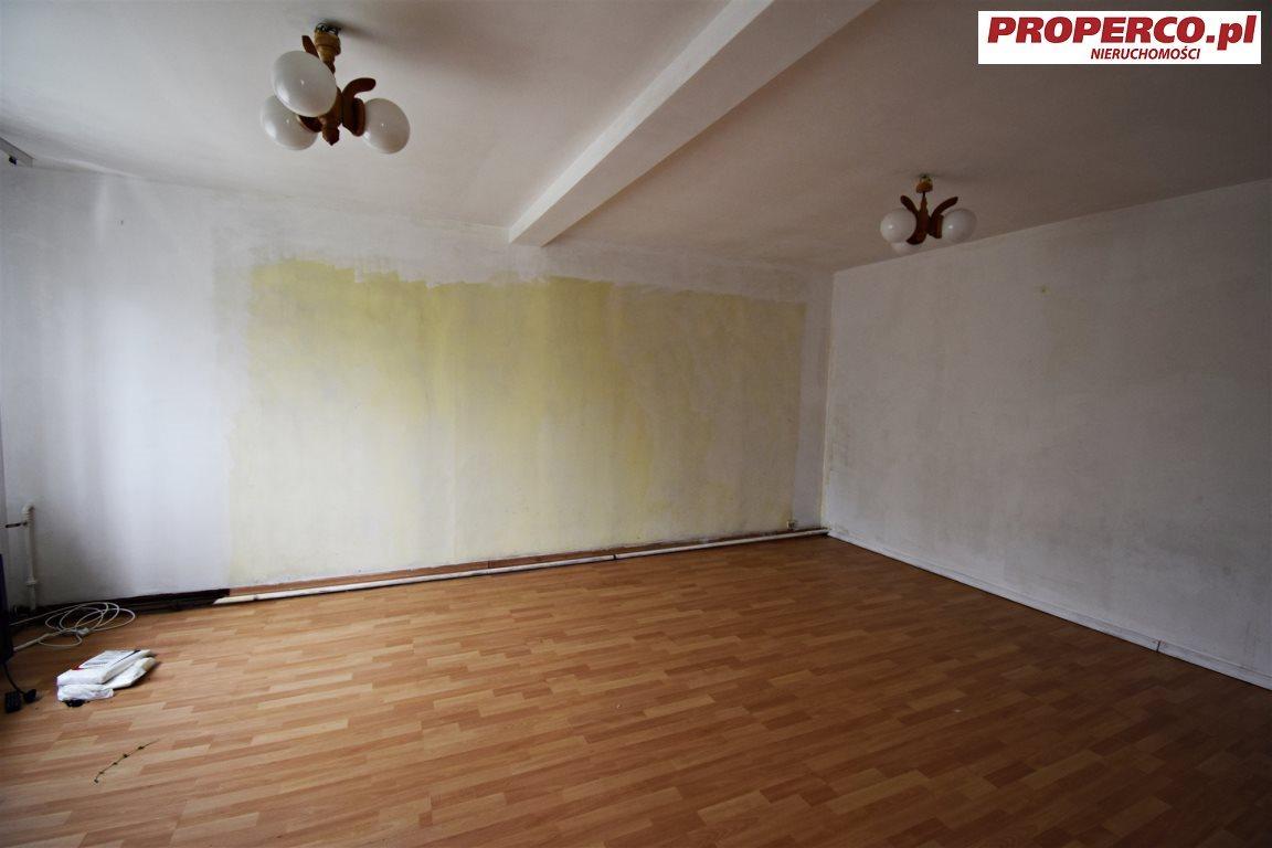 Dom na sprzedaż Bilcza  150m2 Foto 8