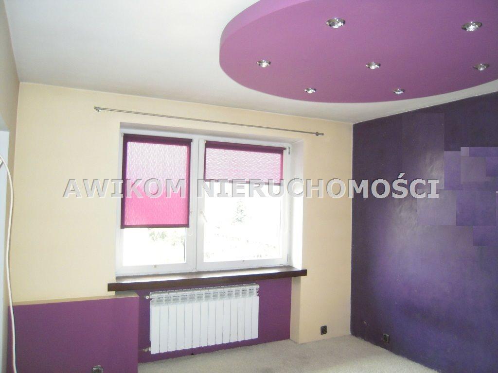 Dom na sprzedaż Skierniewice  177m2 Foto 7