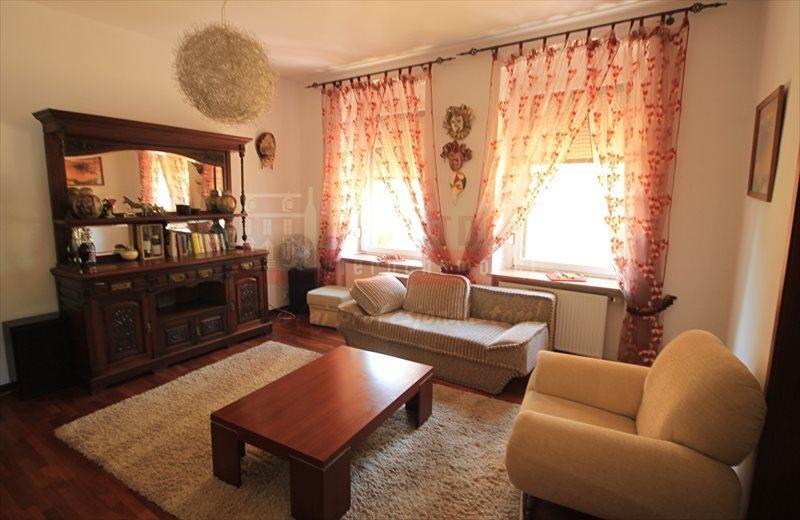 Mieszkanie trzypokojowe na sprzedaż Brzeg  88m2 Foto 1