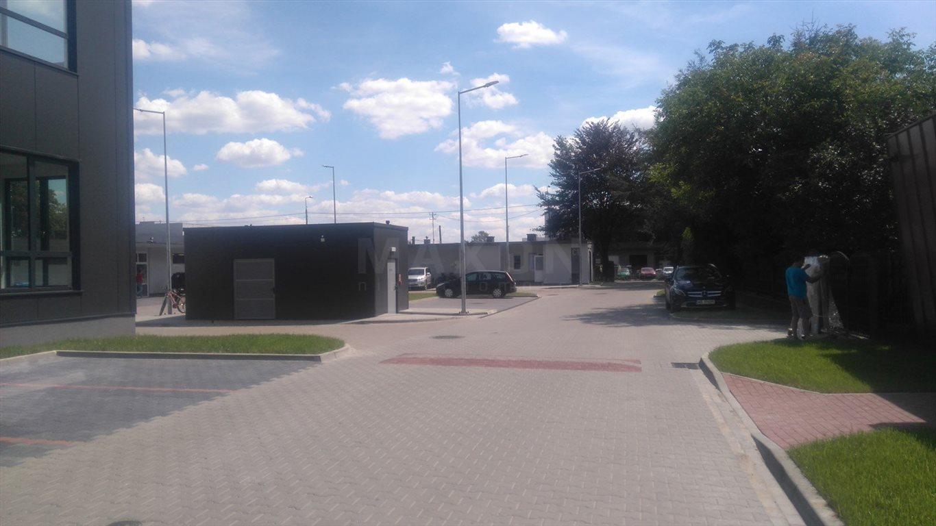 Lokal użytkowy na wynajem Warszawa, Włochy, ul. Jutrzenki  400m2 Foto 4