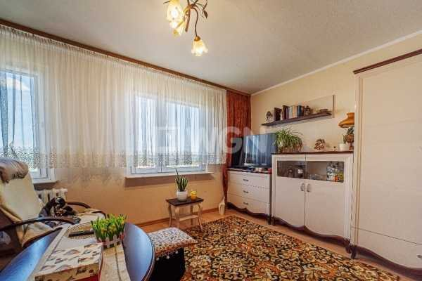 Mieszkanie trzypokojowe na sprzedaż Bolesławiec, Staroszkolna  67m2 Foto 10