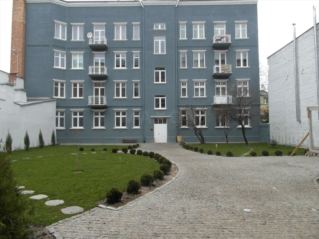 Lokal użytkowy na wynajem Warszawa, Praga-Południe, ul. Grochowska  80m2 Foto 6