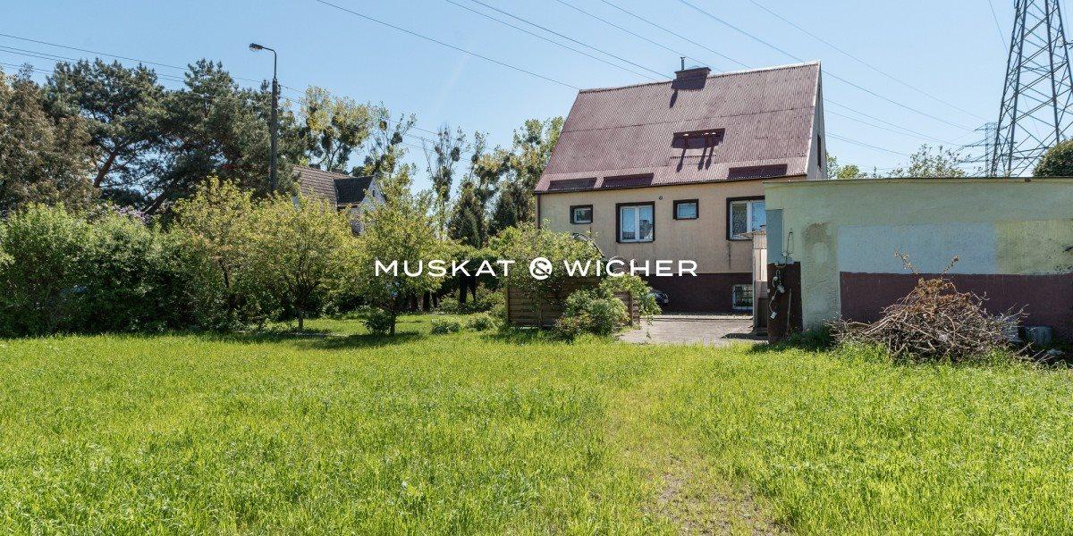 Dom na sprzedaż Gdańsk, Wrzeszcz, Wrzeszczańska  150m2 Foto 4