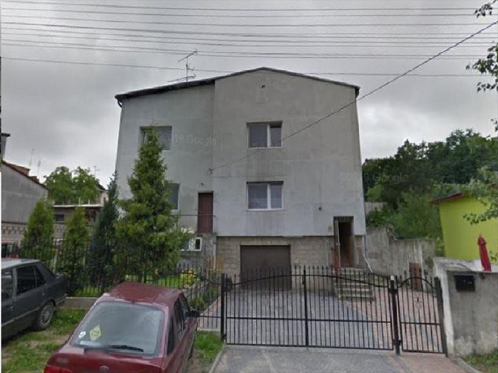 Dom na sprzedaż Zgierz, Zgierz  560m2 Foto 1