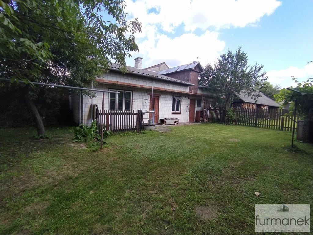 Dom na sprzedaż Okrągłe  150m2 Foto 4