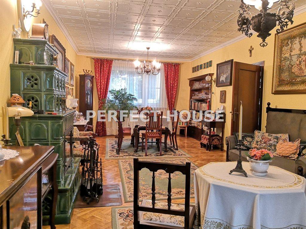 Dom na sprzedaż Poznań, Grunwald  245m2 Foto 9