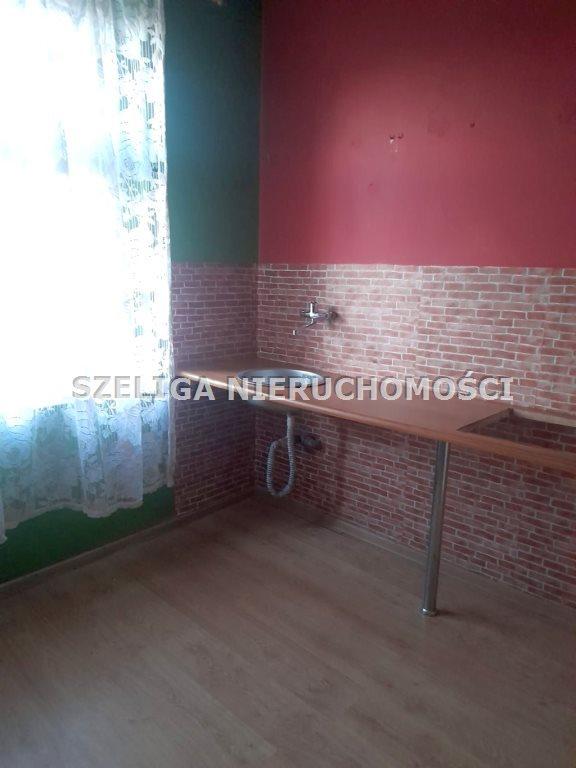 Dom na sprzedaż Knurów, NIEPODLEGŁOŚCI, SZEŚĆ MIESZKAŃ  250m2 Foto 5
