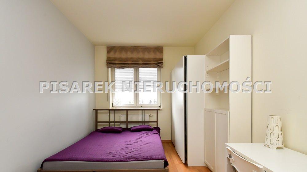 Mieszkanie trzypokojowe na wynajem Warszawa, Mokotów, Królikarnia, Wielicka  118m2 Foto 7
