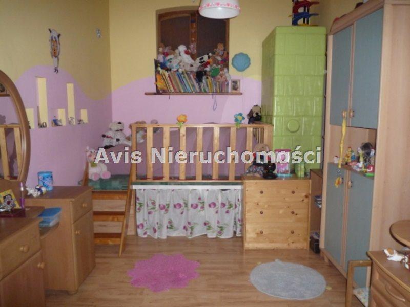 Mieszkanie trzypokojowe na sprzedaż Świdnica  93m2 Foto 5