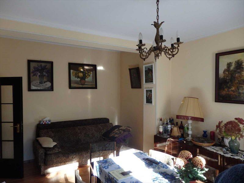 Dom na sprzedaż Warszawa, Wawer Marysin Wawerski  280m2 Foto 2