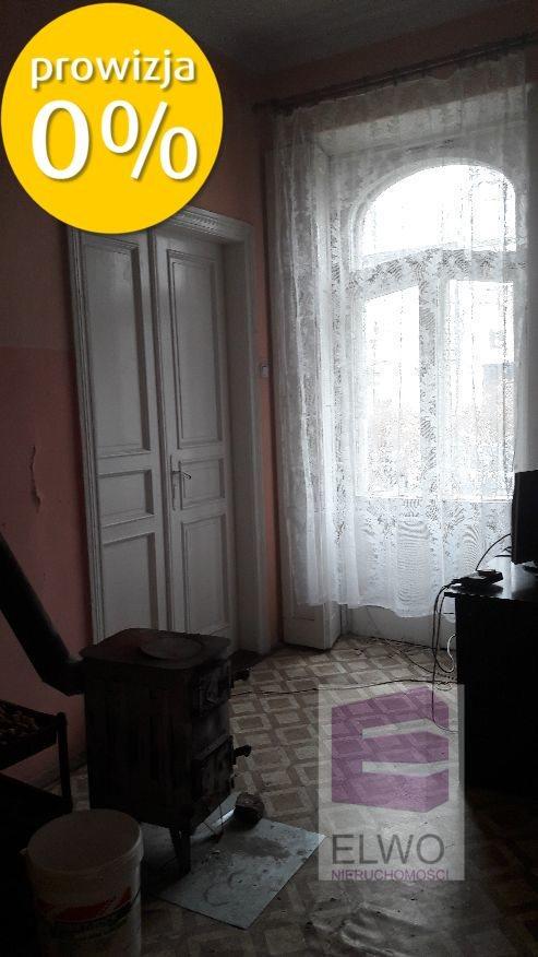 Dom na sprzedaż Piastów, Piastów  120m2 Foto 9