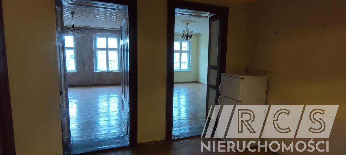 Mieszkanie dwupokojowe na sprzedaż Wrocław, Wygodna  69m2 Foto 4