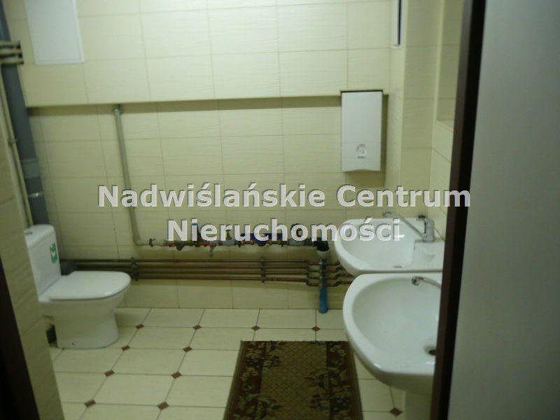 Lokal użytkowy na wynajem Świątniki Górne, Olszowice  92m2 Foto 5