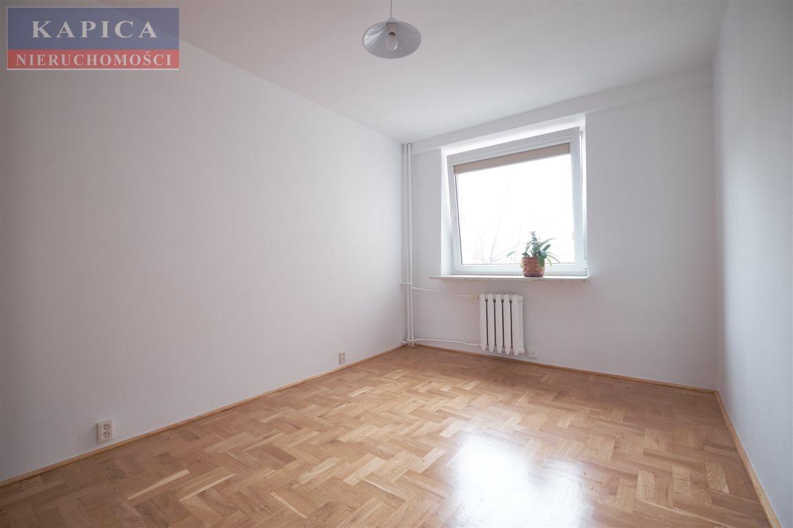 Mieszkanie trzypokojowe na sprzedaż Warszawa, Wola, Czyste  71m2 Foto 9