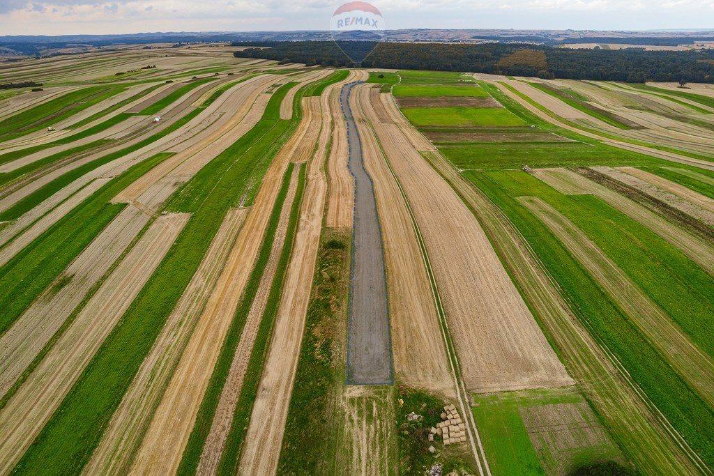 Działka rolna na sprzedaż Sułoszowa  14190m2 Foto 2