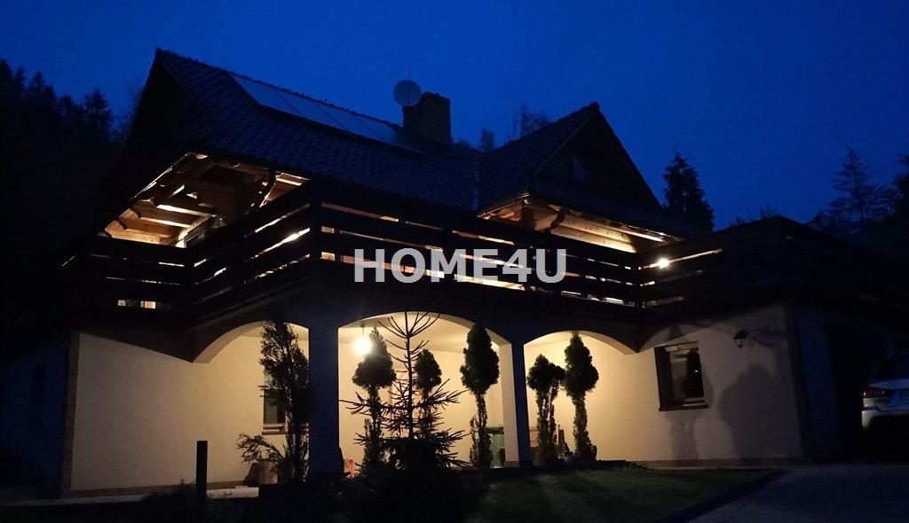 Dom na sprzedaż Wisła  250m2 Foto 1