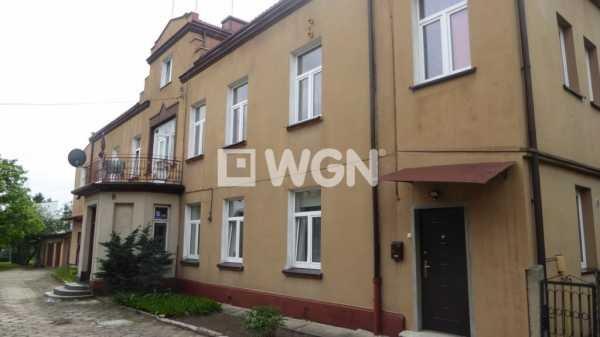 Dom na sprzedaż Piotrków Trybunalski, Centrum  270m2 Foto 1