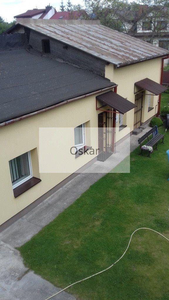 Dom na sprzedaż Warszawa, Bemowo, Jelonki  514m2 Foto 2