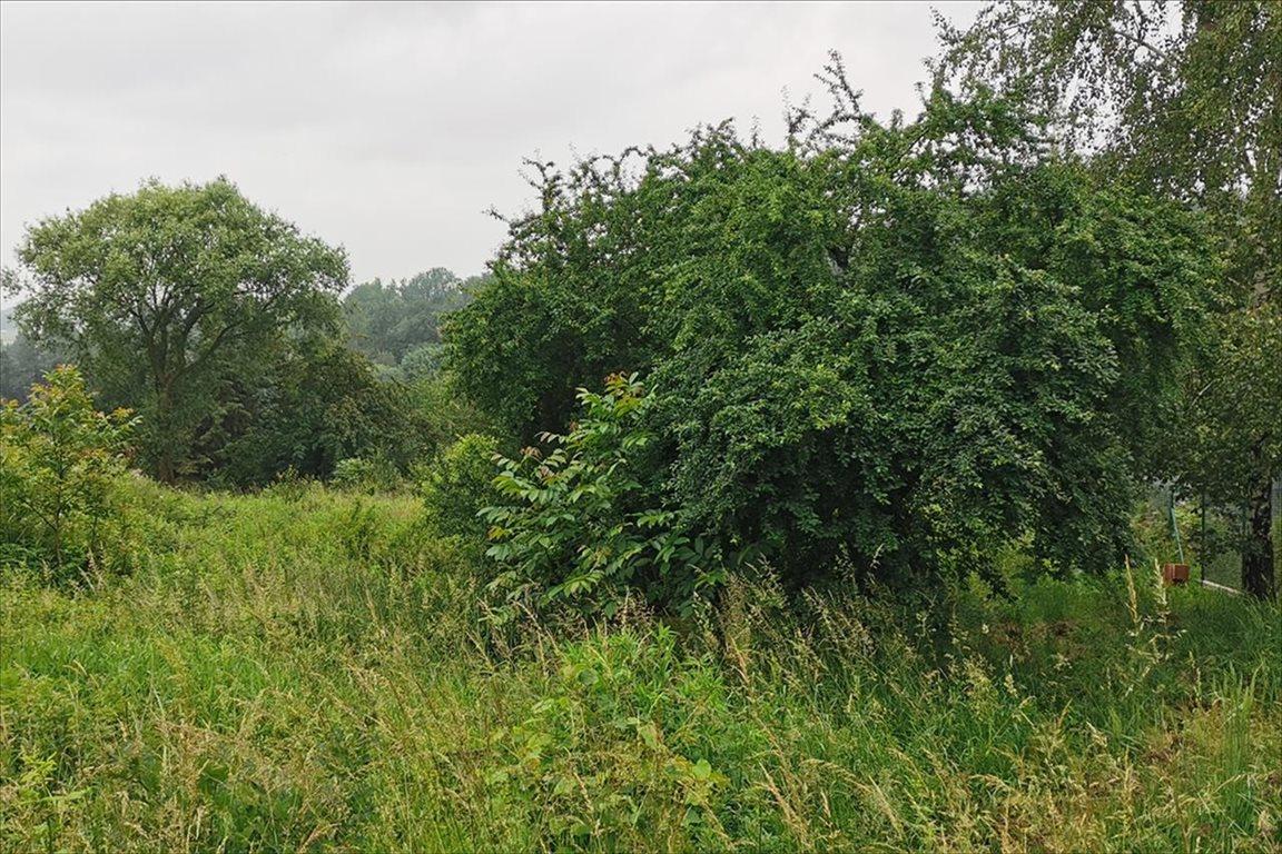 Działka rolna na sprzedaż Balice, Zabierzów  700m2 Foto 1
