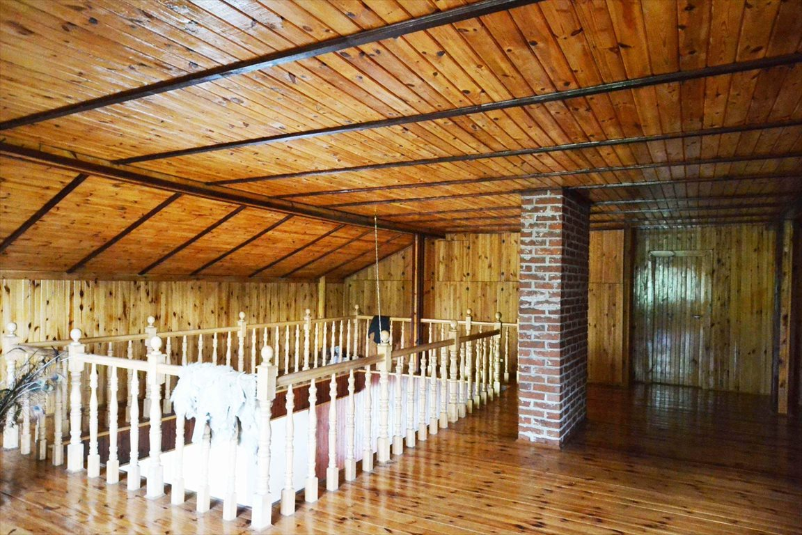 Mieszkanie na wynajem Częstochowa, Błeszno  145m2 Foto 6