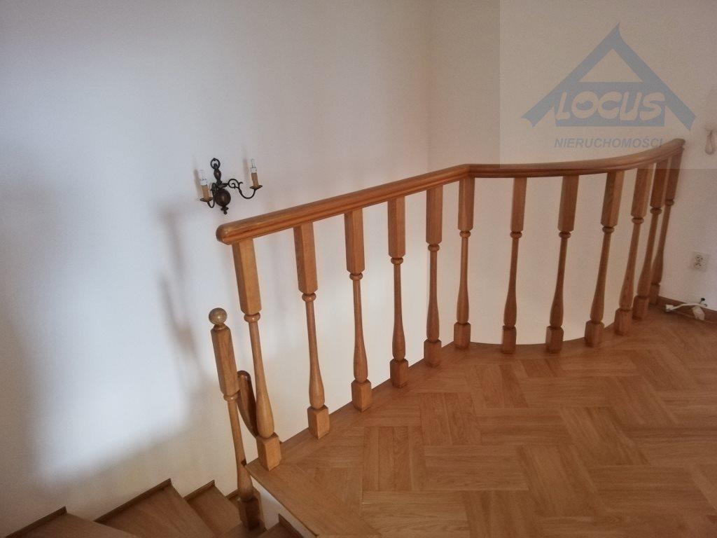 Dom na wynajem Warszawa, Ursynów  350m2 Foto 12
