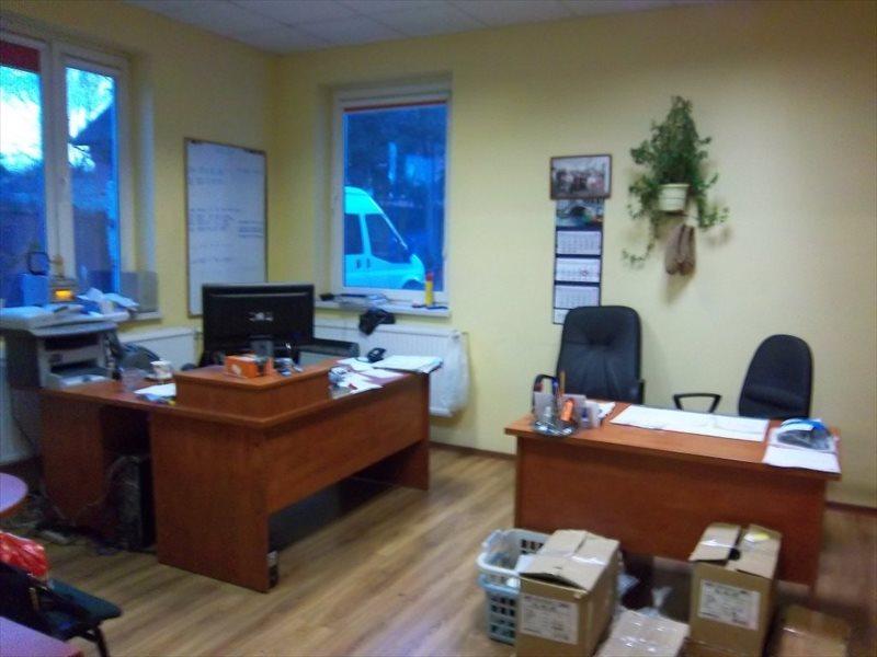 Lokal użytkowy na sprzedaż Jany  2685m2 Foto 4