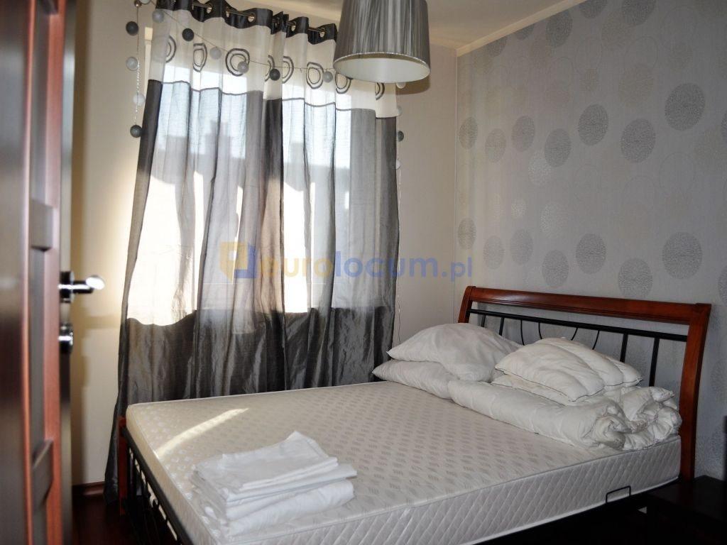Mieszkanie dwupokojowe na wynajem Kielce, Bocianek, BOCIANEK  40m2 Foto 5