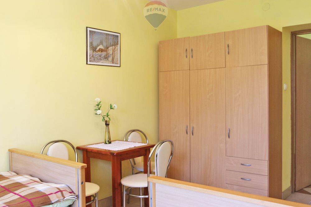 Dom na sprzedaż Koclin, Wrzosowa  309m2 Foto 13
