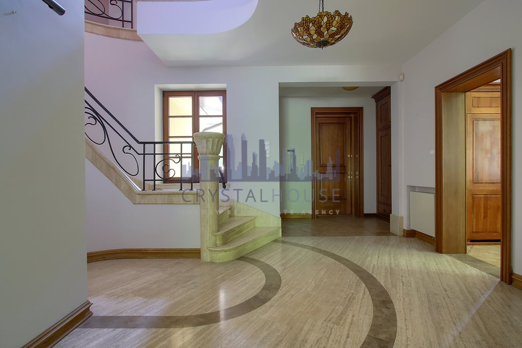 Dom na sprzedaż Warszawa, Wawer, Radość  323m2 Foto 5